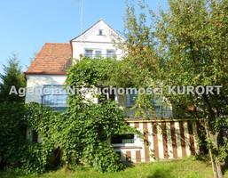 Dom na sprzedaż, Ciechocinek, 156 m²
