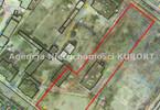 Działka na sprzedaż, Ciechocinek, 4482 m²