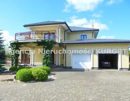 Dom na sprzedaż, Ciechocinek, 368 m²