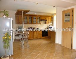 Dom na sprzedaż, Ciechocinek, 120 m²