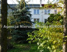 Dom na sprzedaż, Ciechocinek, 180 m²