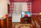 Mieszkanie na sprzedaż, Ciechocinek, 37 m²