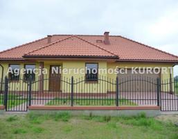Dom na sprzedaż, Ciechocinek, 188 m²