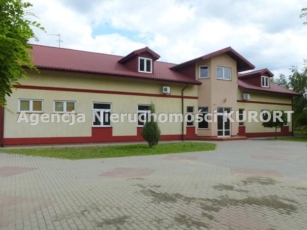 Magazyn do wynajęcia, Siarzewo, 300 m² | Morizon.pl | 2310