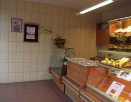 Lokal użytkowy na sprzedaż, Łąkorz, 41 m²