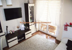 Mieszkanie na sprzedaż, Iława, 44 m²