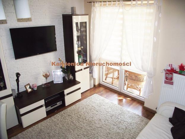 Mieszkanie na sprzedaż, Iława, 44 m² | Morizon.pl | 6690