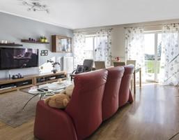 Dom na sprzedaż, Iława, 165 m²