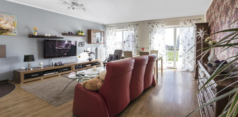 Dom na sprzedaż, Iława, 165 m² | Morizon.pl | 5863