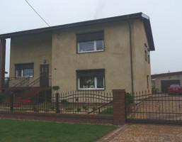 Dom na sprzedaż, Nowe Skalmierzyce, 200 m²