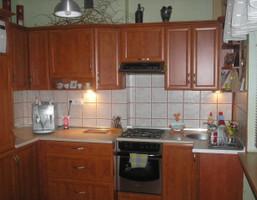 Mieszkanie na sprzedaż, Tychy Stare Tychy, 38 m²