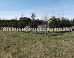 Działka na sprzedaż, Dolaszewo, 2353 m²