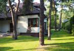 Dom na sprzedaż, Józefów, 408 m²