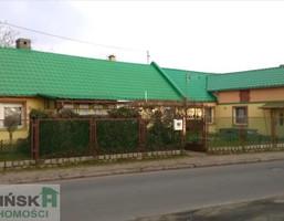Dom na sprzedaż, Swarzynice, 96 m²