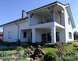 Dom na sprzedaż, Sulechów, 340 m²