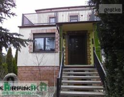 Dom na sprzedaż, Świebodzin, 200 m²