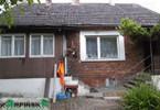 Dom na sprzedaż, Sulechów, 115 m²