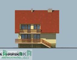 Dom na sprzedaż, Kosieczyn, 167 m²