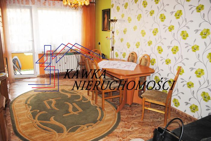 Mieszkanie na sprzedaż, Mysłowice Brzęczkowice, 49 m² | Morizon.pl | 7913