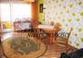 Mieszkanie na sprzedaż, Mysłowice Brzęczkowice, 49 m² | Morizon.pl | 7913 nr2
