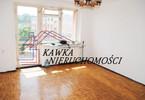 Mieszkanie na sprzedaż, Mysłowice Wielka Skotnica, 35 m²