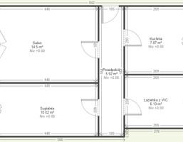 Mieszkanie na sprzedaż, Mysłowice Śródmieście, 46 m²