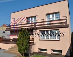Dom na sprzedaż, Mysłowice Janów Miejski, 200 m²