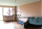 Mieszkanie na sprzedaż, Mysłowice Szopena, 70 m²