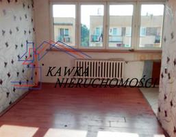Mieszkanie na sprzedaż, Chełm Śląski, 47 m²