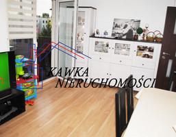 Mieszkanie na sprzedaż, Mysłowice Bończyk, 75 m²