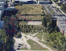 Działka na sprzedaż, Mysłowice Śródmieście, 26478 m²