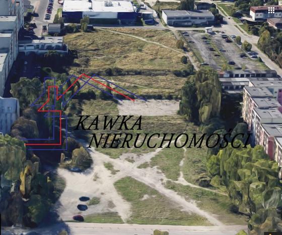 Działka na sprzedaż, Mysłowice Śródmieście, 26478 m² | Morizon.pl | 2988