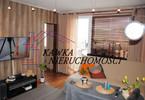 Mieszkanie na sprzedaż, Mysłowice Śródmieście, 50 m²