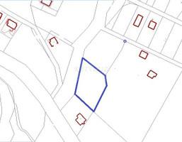 Działka na sprzedaż, Wetlina, 2399 m²
