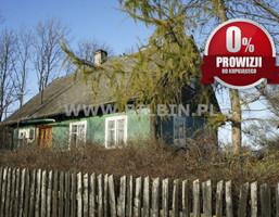 Dom na sprzedaż, Sobolewo, 82 m²