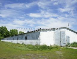 Obiekt na sprzedaż, Krzywe, 246677 m²