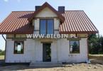 Dom na sprzedaż, Suwałki, 200 m²