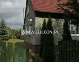 Dom na sprzedaż, Suwałki, 75 m²