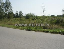 Działka na sprzedaż, Leszczewo, 453 m²