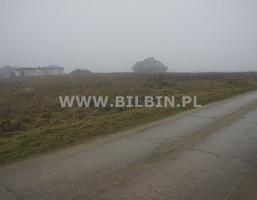 Działka na sprzedaż, Suwałki, 7437 m²