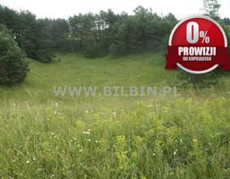 Działka na sprzedaż, Szurpiły, 25100 m²
