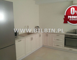 Dom na sprzedaż, Suwałki, 320 m²