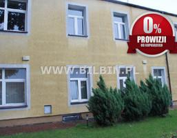 Komercyjne na sprzedaż, Suwałki, 312 m²