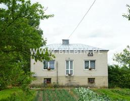 Dom na sprzedaż, Tajno Podjeziorne, 120 m²