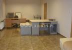 Lokal użytkowy do wynajęcia, Suwałki, 45 m²
