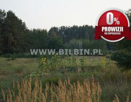 Działka na sprzedaż, Hołny Wolmera, 1047 m²