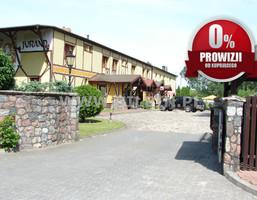 Hotel, pensjonat na sprzedaż, Gołdap, 1370 m²