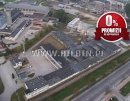 Obiekt na sprzedaż, Suwałki, 36487 m²