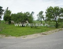 Działka na sprzedaż, Tajno Podjeziorne, 15856 m²
