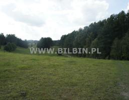 Działka na sprzedaż, Jeleniewo, 13800 m²